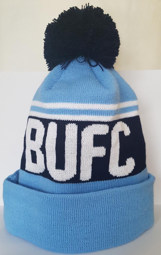 180aa0a3dca Ballymena United Football Club - Online Shop